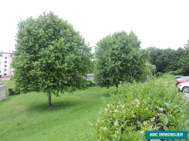 Vente appartement Limoges 53 655€ - Photo 5
