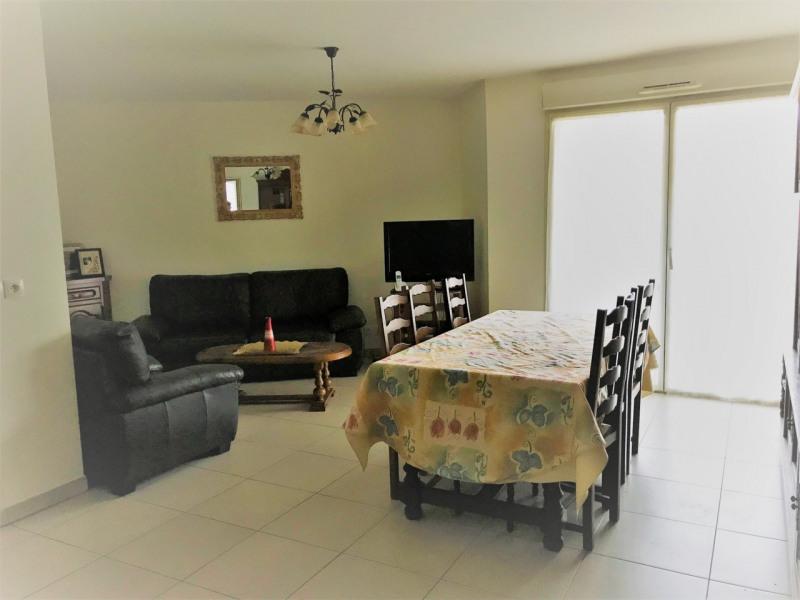 Vente appartement Rambouillet 315000€ - Photo 1