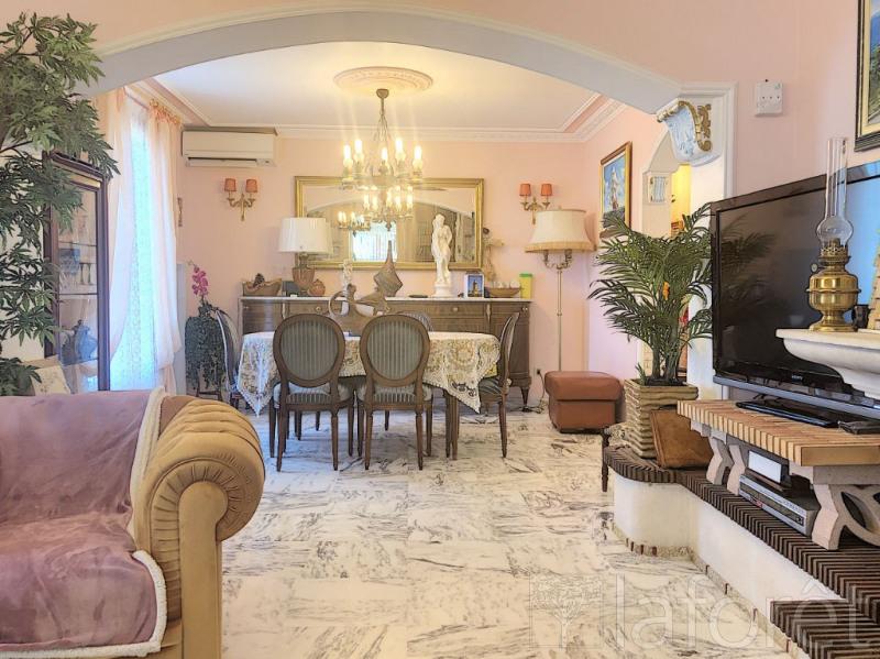Vente maison / villa Menton 1200000€ - Photo 4