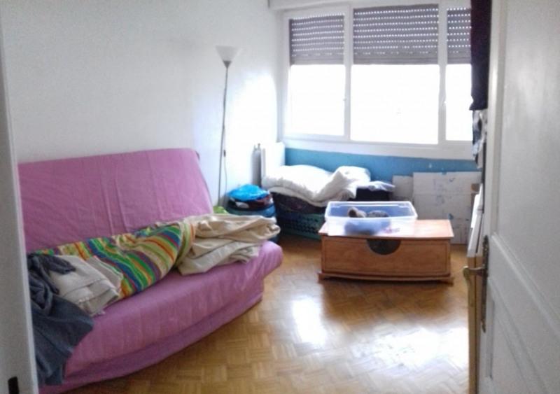 Vente appartement Rosny sous bois 285000€ - Photo 6