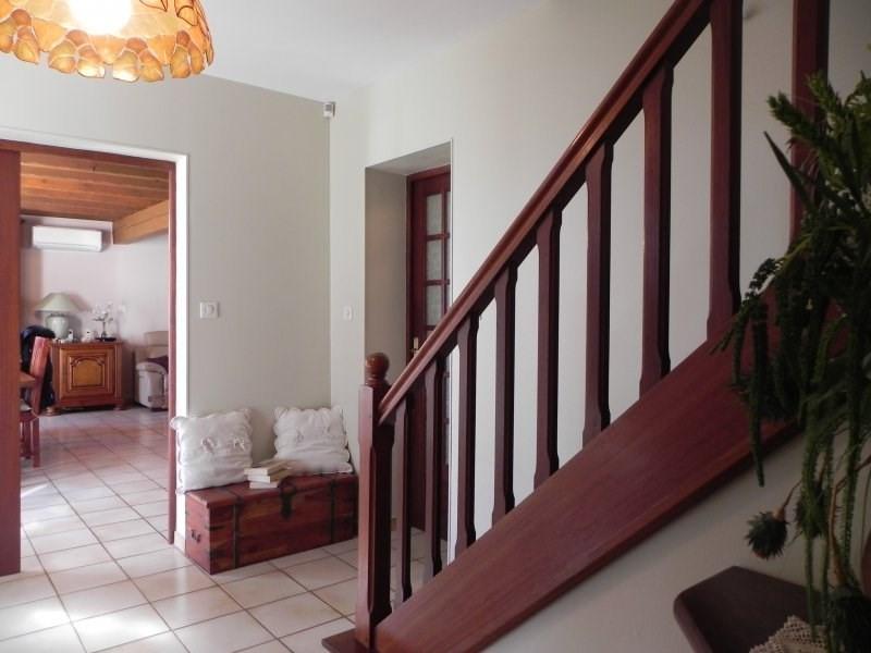 Sale house / villa Agen 290000€ - Picture 10