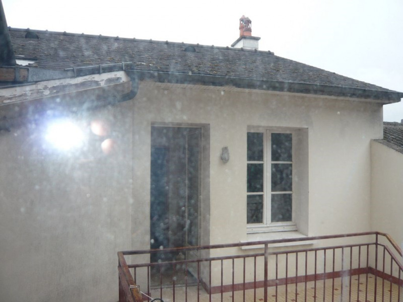 Investment property building Chateau gontier 155 700€ - Picture 4
