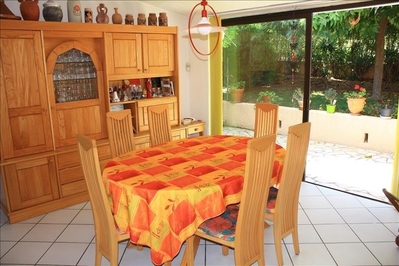 Deluxe sale house / villa Les issambres 795000€ - Picture 9