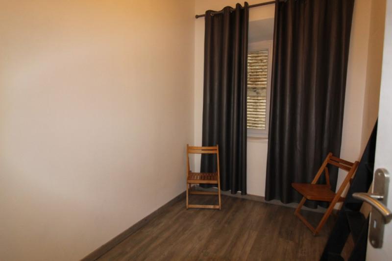 Venta  apartamento Hyeres 212900€ - Fotografía 11