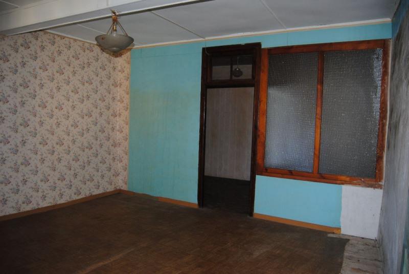 Produit d'investissement maison / villa Carlipa 23000€ - Photo 11