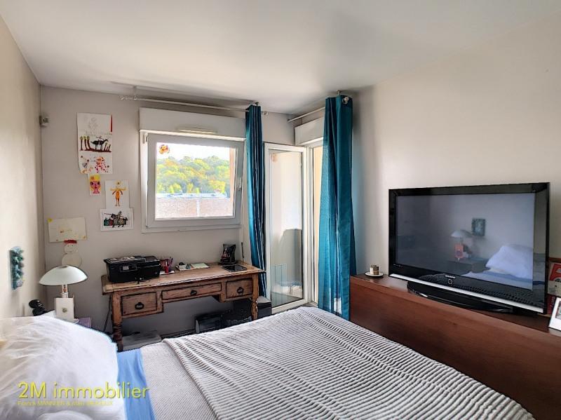 Rental apartment Melun 1200€ CC - Picture 5