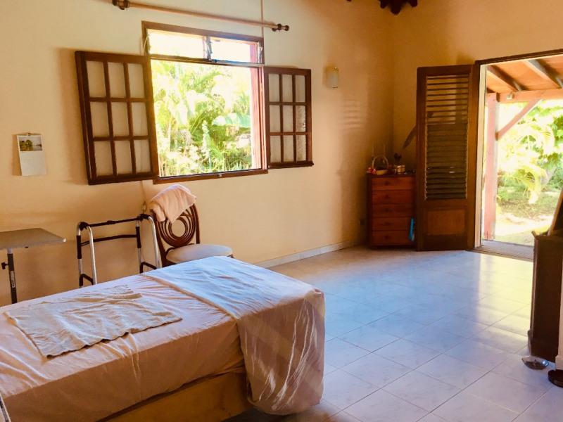 Sale house / villa Saint francois 462000€ - Picture 4