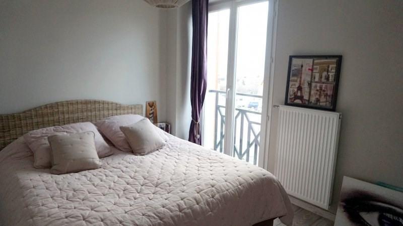 Vente maison / villa Beaumont 380000€ - Photo 8