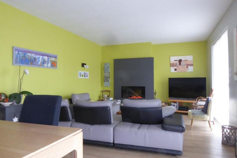 Deluxe sale house / villa Perigny 693000€ - Picture 4