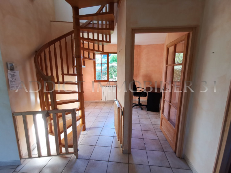 Vente maison / villa Lavaur 273 000€ - Photo 5