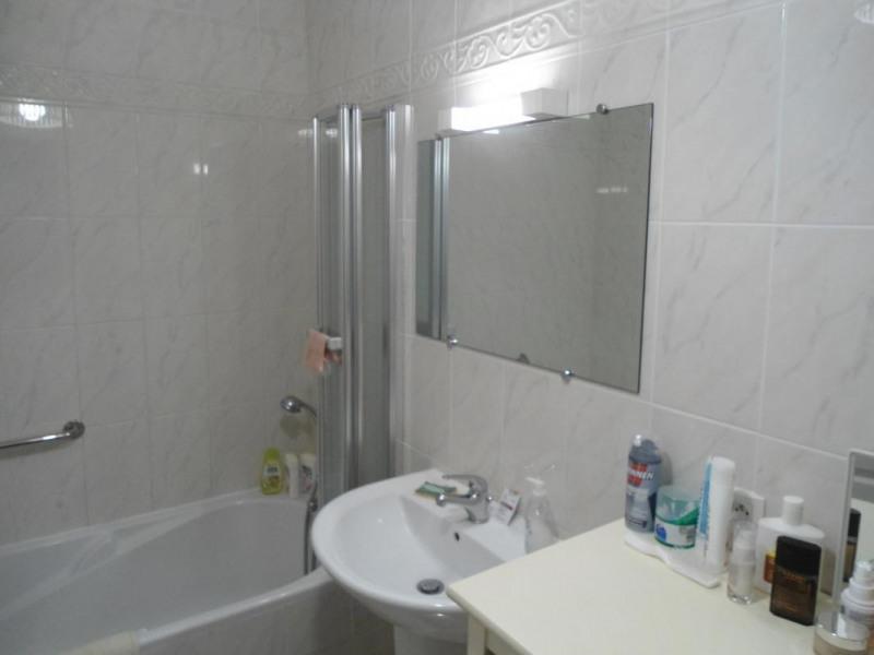 Verkoop  appartement Deauville 302100€ - Foto 9