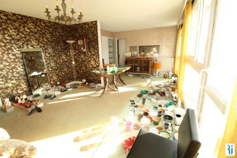 Sale apartment Maromme 99999€ - Picture 3