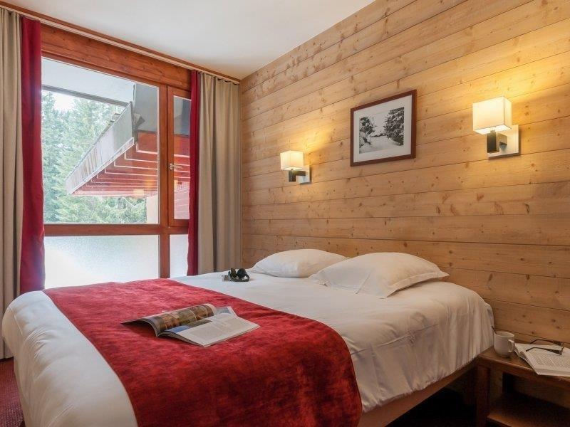 Vente appartement Arc 1800 225000€ - Photo 3