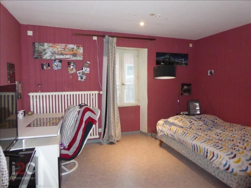 Venta  casa Collonges 449000€ - Fotografía 6