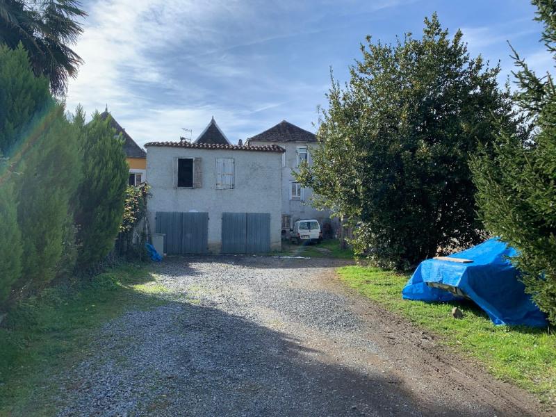 Sale house / villa Oloron sainte marie 172800€ - Picture 7