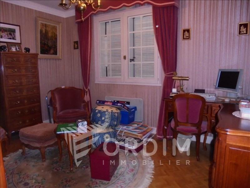 Vente maison / villa Bonny sur loire 154000€ - Photo 8