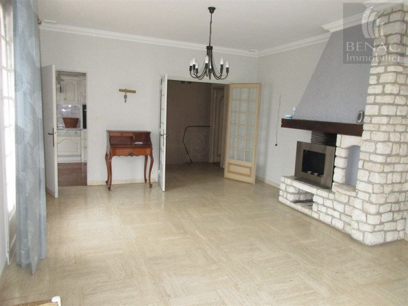 Sale house / villa Albi 199 000€ - Picture 5
