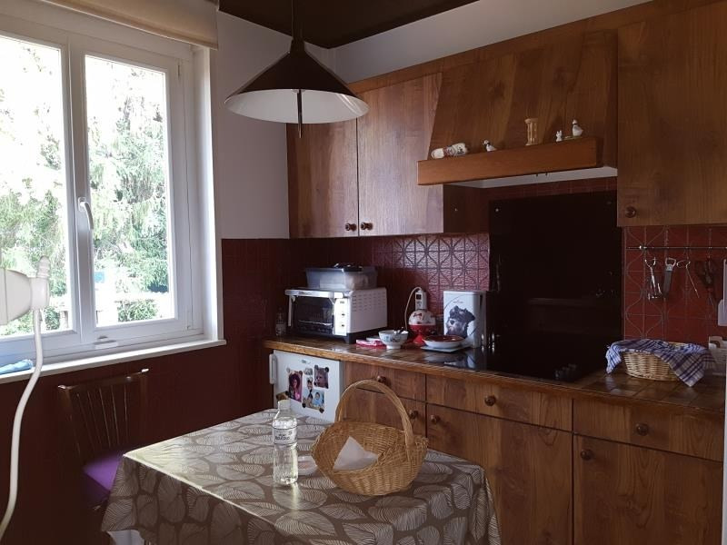 Vente maison / villa Montbeliard 135000€ - Photo 7