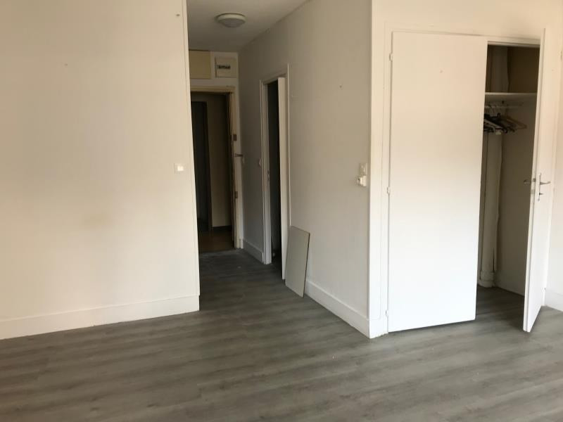 Vente appartement Dax 43 600€ - Photo 3