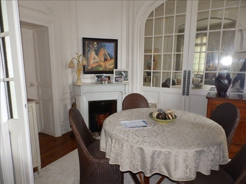 Sale apartment Moulins 179 000€ - Picture 6