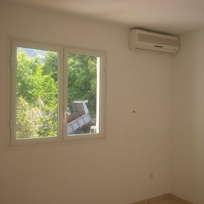 Vente appartement Riviere des pluies 164500€ - Photo 3