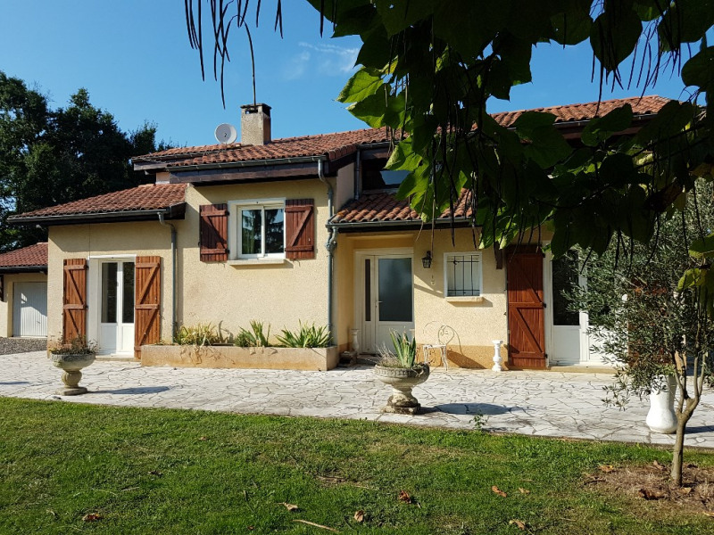 Sale house / villa Nogaro 171 000€ - Picture 4