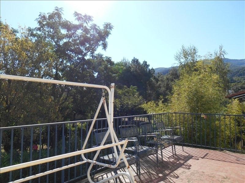 Vente maison / villa Ceret 234000€ - Photo 4