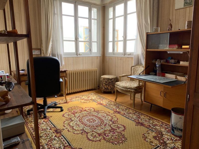 Vente maison / villa Morsang sur orge 449000€ - Photo 7