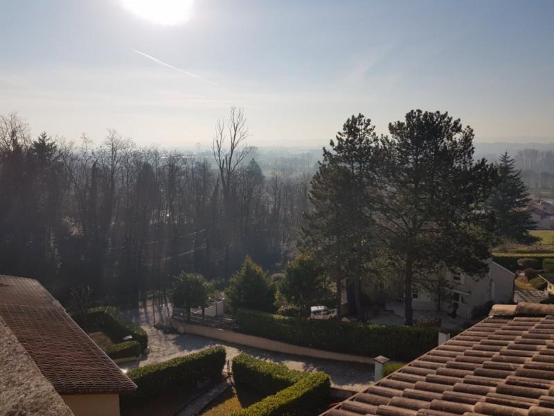 Vendita casa Estrablin 359000€ - Fotografia 3