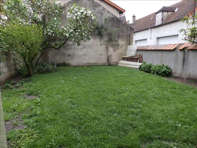 Alquiler  casa Moulins 650€ CC - Fotografía 1
