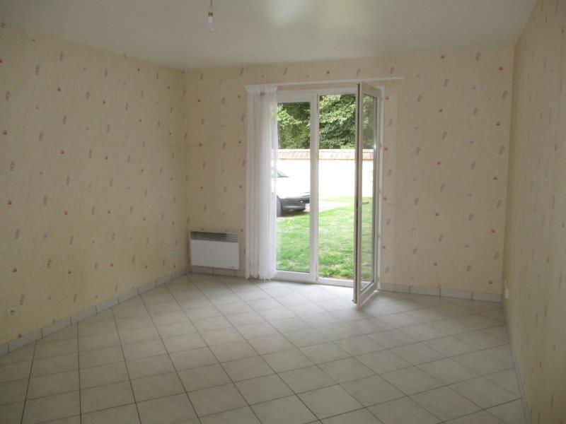 Revenda apartamento Epernon 113400€ - Fotografia 3