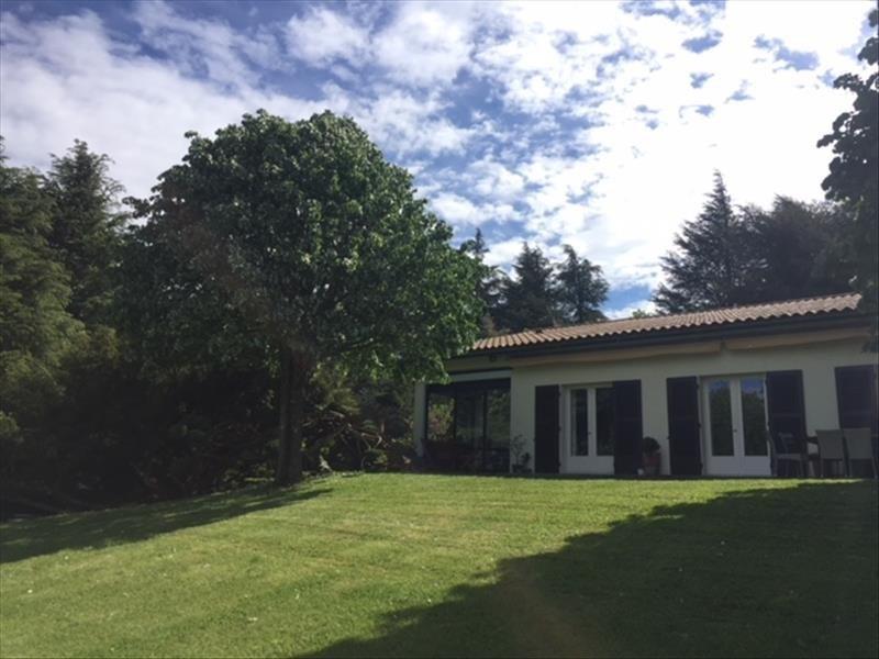 Immobile residenziali di prestigio casa Vienne 749000€ - Fotografia 5