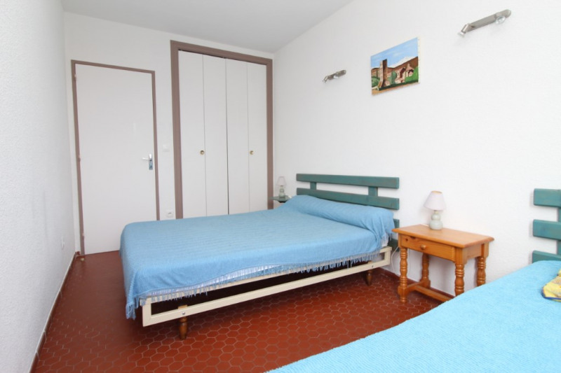 Vente appartement Collioure 165000€ - Photo 5