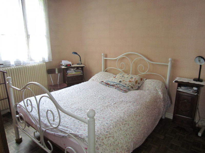 Vente maison / villa Savigny-sur-orge 312000€ - Photo 8