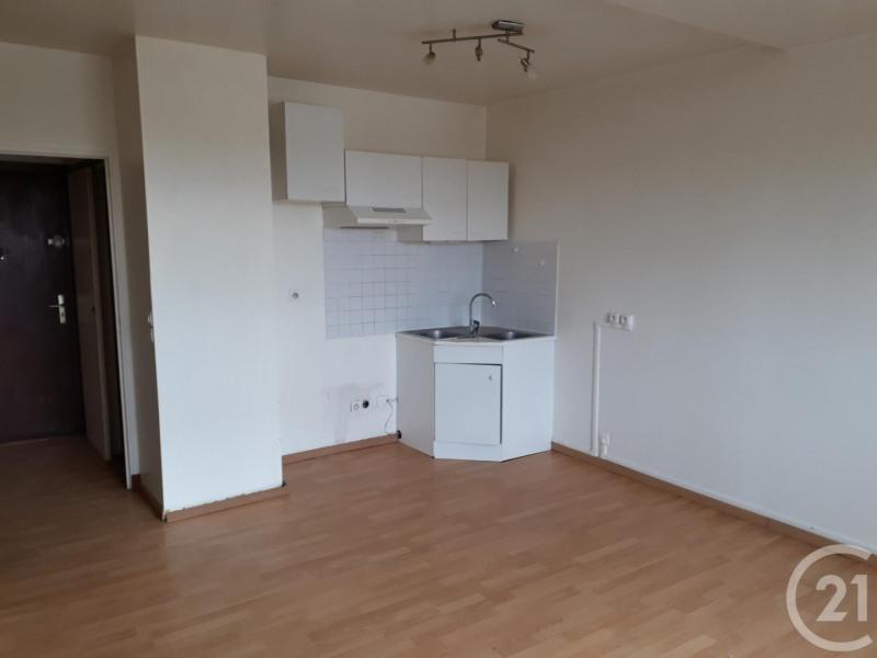 Продажa квартирa Deauville 190000€ - Фото 3