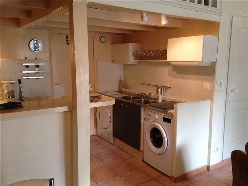 Rental apartment Salon de provence 510€ CC - Picture 9
