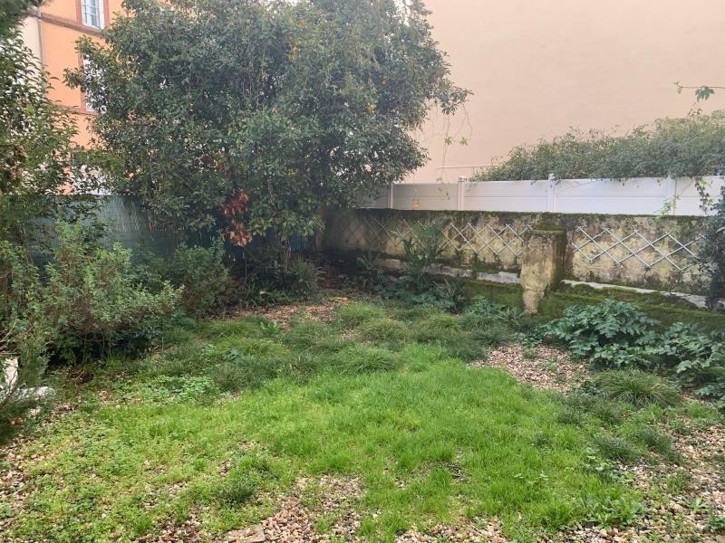 Sale house / villa Albi 212400€ - Picture 2
