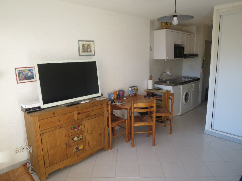 Vente appartement Calvi 160000€ - Photo 4