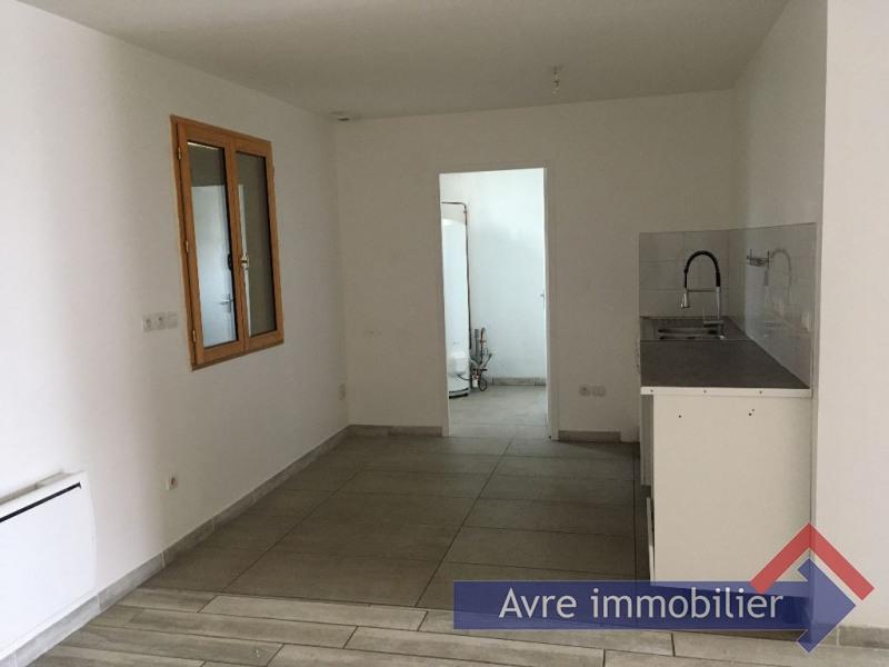 Location maison / villa Verneuil d'avre et d'iton 805€ CC - Photo 4
