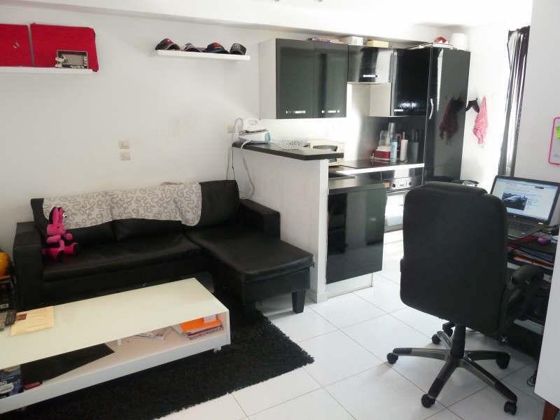 Location appartement Triel sur seine 662€ CC - Photo 2