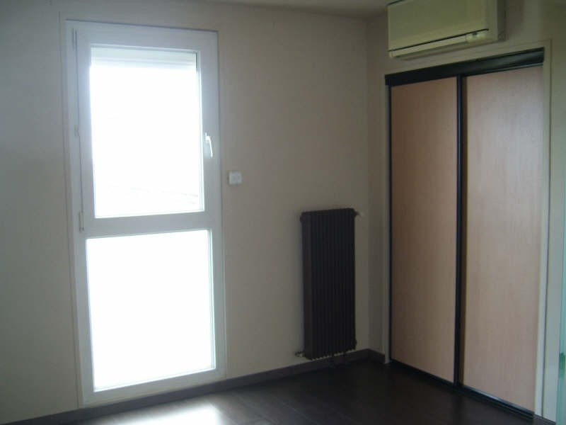Location appartement Nimes 580€ CC - Photo 5
