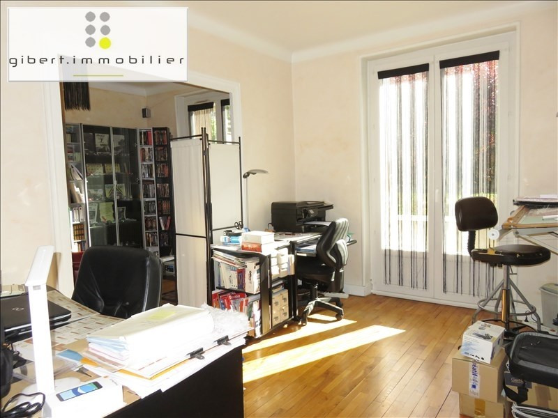 Vente appartement Le puy en velay 99 900€ - Photo 3