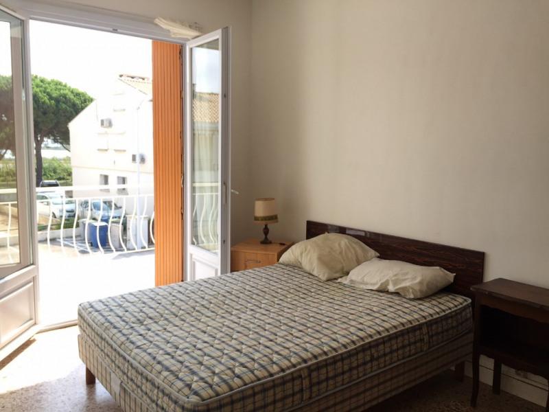 Vente appartement Le grau du roi 230000€ - Photo 6