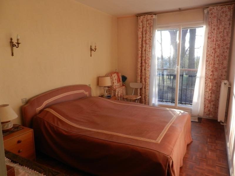 Vente appartement Le mans 149720€ - Photo 4