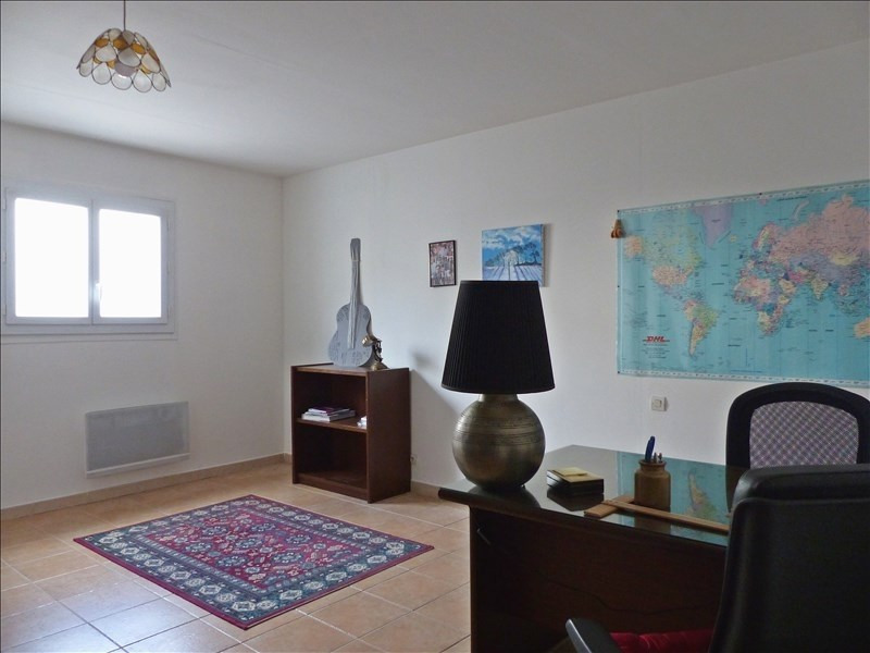Sale apartment Montblanc 224000€ - Picture 8