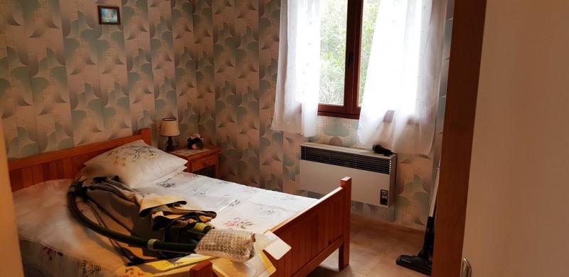 Vente maison / villa Pietrosella 445000€ - Photo 14