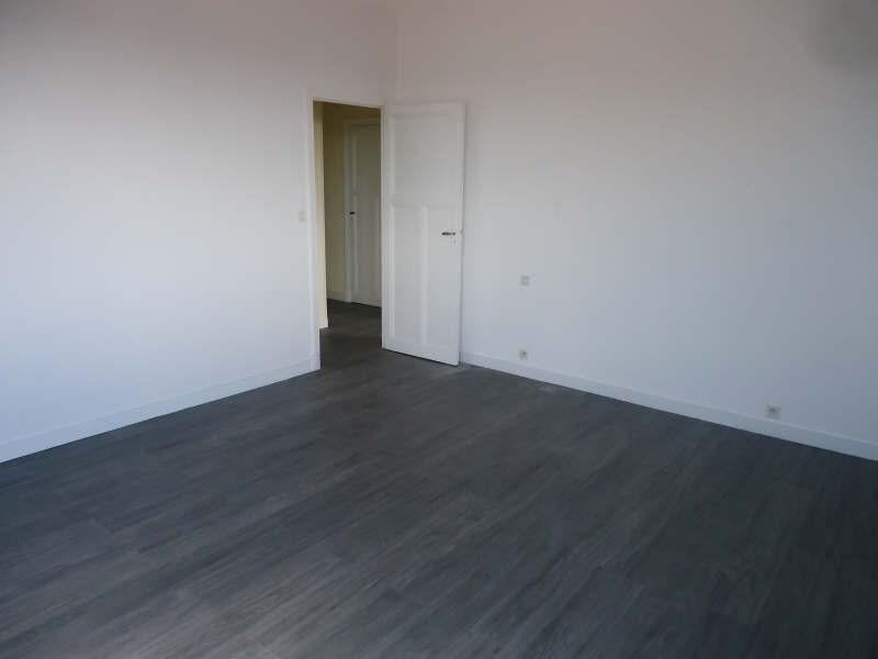 Rental apartment Carcassonne 740€ CC - Picture 8