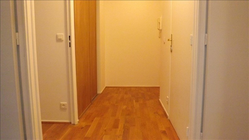 Rental apartment Bussy st georges 1 186€ CC - Picture 10