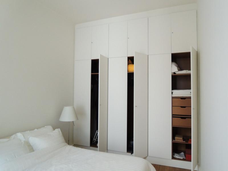 Location appartement Paris 8ème 3692€ CC - Photo 7
