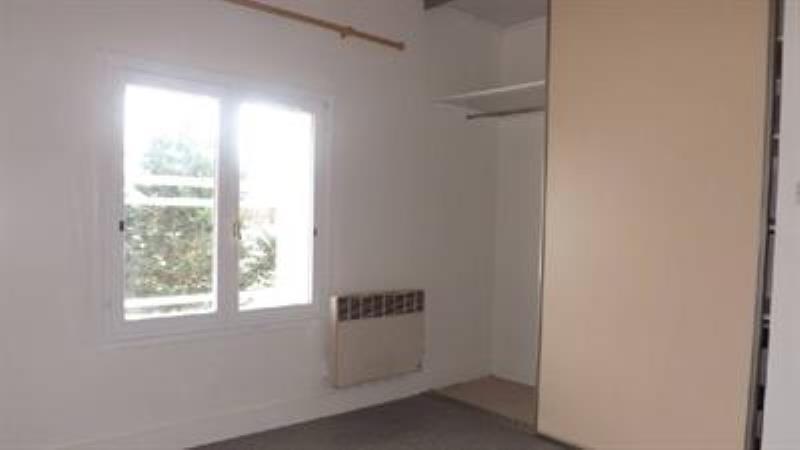 Rental apartment Meaux 650€ CC - Picture 6